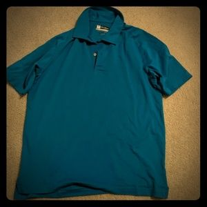 Jos. A. Bank Leadbetter Golf Polo